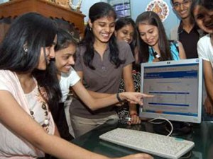 Madhyamik Results 2017 Reactions Successful Students