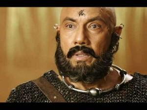 Arrest Warrants Issued Against 8 Actors Including Suriya Katappa
