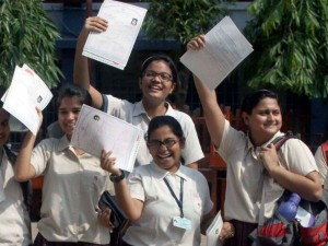 Madhyamik Result Will Be Published On 27th May