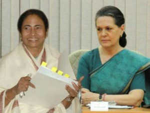 Mamata Banerjee Is Going Play Vital Role Finalize President Candidate Of Opposition
