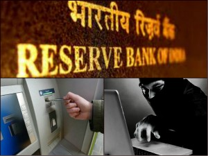 Ransomware Attack Open Atms Only After Software Update Rbi