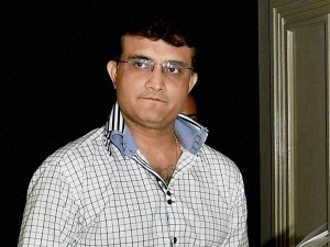 Will Sourav Ganguly Be The Next Team India Coach Bcci Invites Applicants