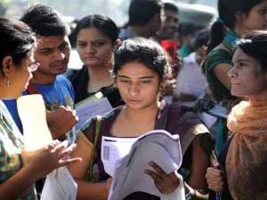 Delay Karnataka Cet 2017 Results Expensive Comedk Likely Be Held