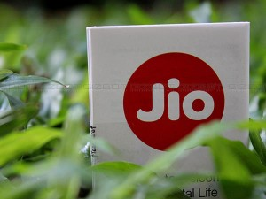 Most The Jio User Likely Continue Even After Free Period Says Surveys