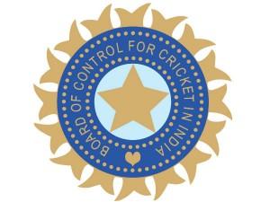 Bcci Extends Deadline Indian Cricket Team Coach Applicants