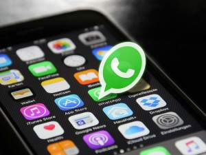 How Retrive Deleted Messages From Whatsapp