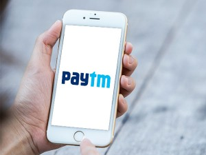 Easy Ways Earn Paytm Cash