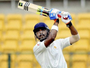 Kl Rahul Is Of Galle Test Due Viral Fever
