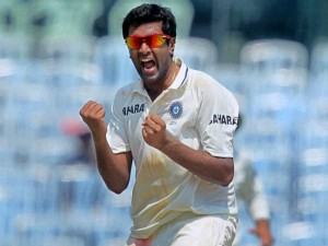 At Galle R Ashwin Will Play His 50 Th Test Match