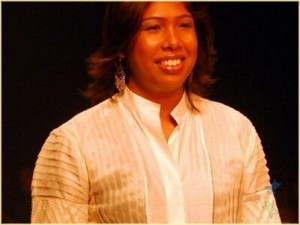 Jhulan Goswami Is Hopeful About Indian Women S Future