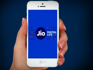 Jio Once Again Bring Mega Offers Existing Users