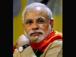 Pm Modi Review Fdi Policy Removing Roadblocks Overseas Inflows