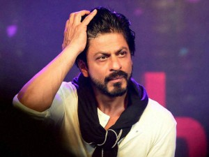 Shah Rukh Khan Summoned Ed Ipl Fema Violation Case