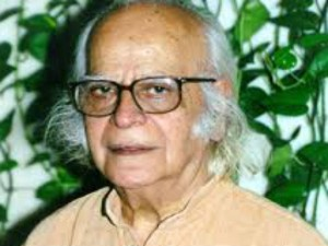 Indian Scientist Academician Yash Pal Passes Away