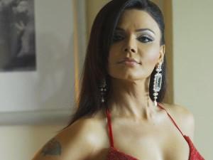 Ludhiana Court Issues Fresh Warrants Against Actress Rakhi Sawant
