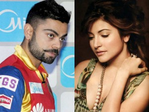 Kohli Anushka Took Group Photo With Sri Lankan Fans
