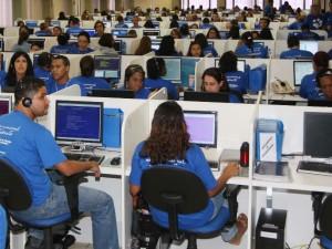 Indian Workforce Prefers Be Entrepreneurs Indicates Survey