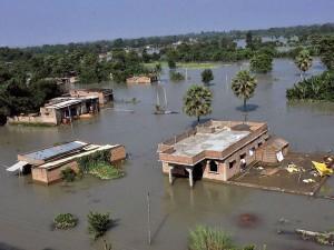 Bihar Uttar Pradesh Floods Death Toll Rises 170 This Two State