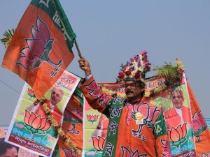 20 Tmc Mp Mlas Can Join Bjp After Pujo