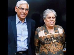 Coa Urges Supreme Court Remove Top Bcci Official