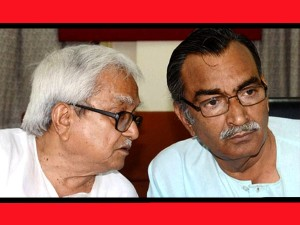 Cpm Left Front Almost Vanished After 7 Municipal Election Results West Bengal