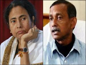 Tmc Minister Gautam Dev Alleges Maoist Link Behind The Darjeeling Blast