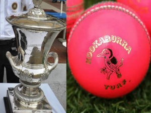 Duleep Trophy Is Going Be Missed From Next Year S Cricket Fixture