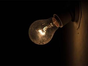 Digital Em Power Ment Narendra Modi Govt Delivering On Rti Right To A Transformed India