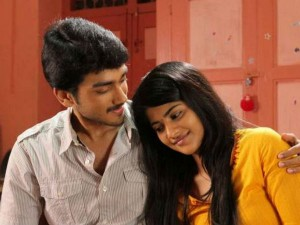 Tamil Censor Board Delaying Certify Oru Pakka Kathai Because Word Intercourse