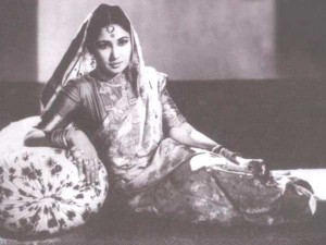 Bollywood Actress Meena Kumari Became One The First Victim Triple Talaq