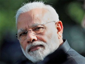 Middlemen Most Unhappy With My Govt Says Pm Modi