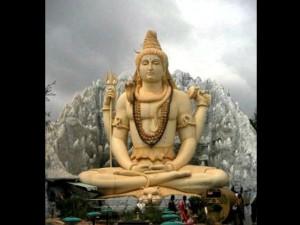 Story The Twelve Jyotirlingas India