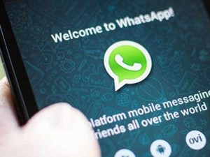 Whatsapp Users Get Payment Feature Next 6 Months