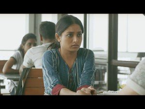 Sweater Movie Review Know The The Story Of Unseen Love