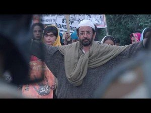 No Fathers In Kashmir Movie Review Soni Razdan Film Is Poignant Tale Of Love And Loss