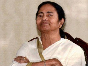 Mamata Banerjee Alleges Modi Government On Tappig Her Phone During Loksabha Vote Campaign For Tmc