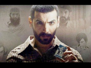 Romeo Akbar Walter Movie Review John Abraham S Spy Game Leaves You With Mixed Feelings