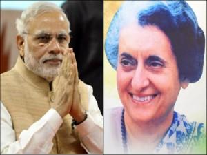 Indira Defeated Pakistan After 1971 Election Win Will Modi Benefit Balakot Strike Done Before Vote