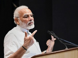 Even If Narendra Modi Loses On May 23 India Has Changed Forever