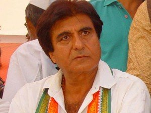 After Election 2019 Loss Rajbabbar To Revanna Starts Offering Resignation