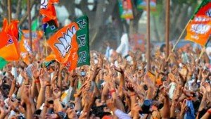 42 Out Of 128 Gram Panchayat Captured By Bjp In Coochbehar Since 2019 Lok Sabha Elections Result