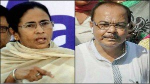 Sources Said Several Tmc Councillors Called Sovan Chatterjee After Mamata S Warning On Cut Money