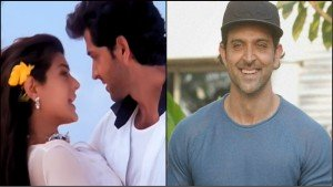 Super 30 Success Hrithik Says Its How I Felt When Kaho Na Pyaar Hai Released