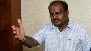 Want To Teach A Lesson To The Ruling Congress Jds Coalition Government Says Rebel Legislators