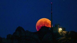 16 July 2019 Lunar Eclipse Astrology Know Your Future Based On Zodiac Signs