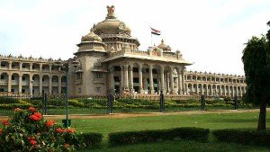 One Mla From Bsp In Karnataka Will Not Vote In Favour Of Cong Jds Jote In Trust Vote