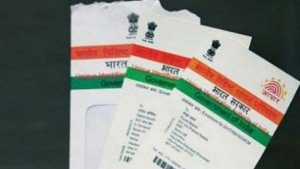 How To Link Aadhaar Number With Income Tax
