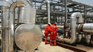 Ril Announced A Deal With Saudi Aramco As One Of India S Largest Fdi Till Date