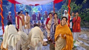 Bengali Tele Serials Shooting Stopped Due To Payment Issues