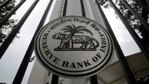 Account Holders In Pmc Can Withdraw Money To Rs 10 000 From Rs 1000 Per Customer